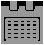 Calendar sync graphic
