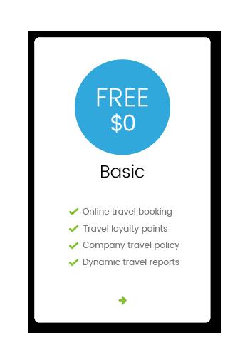 Free $0 graphic