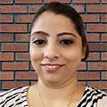 Asha, Expert Engineer