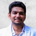 Sanman, Digital Designer